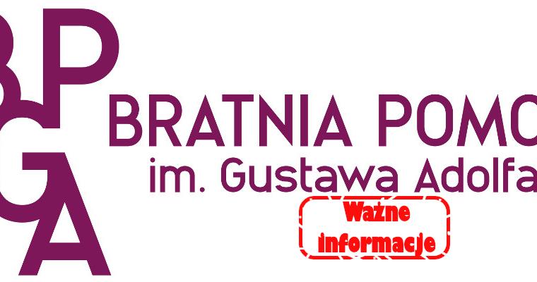 Zjazd BPGA Mikołajki